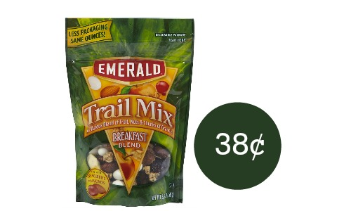 printable emerald nuts coupon
