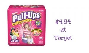 pull-ups-coupon