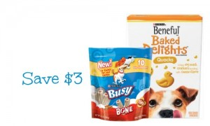 purina treat coupons