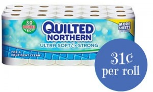 quilted-northern deal