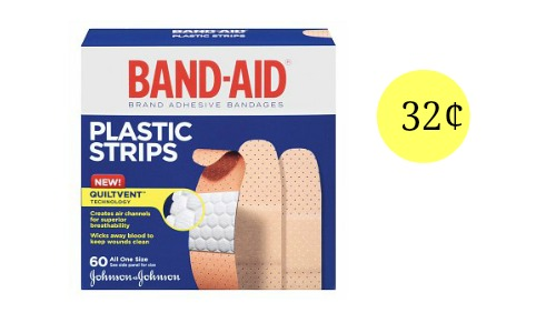 reset band aid coupon