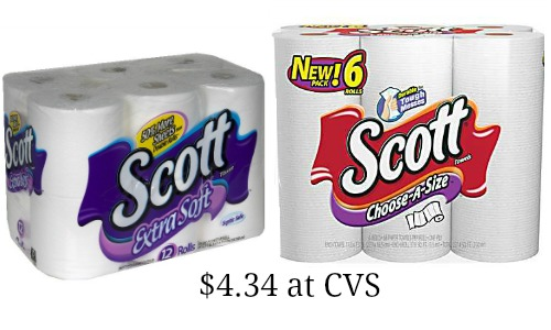 scotts coupons
