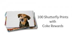 shutterfly prints