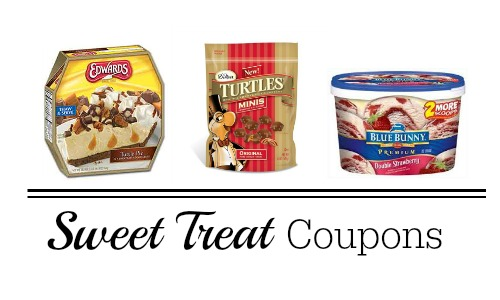 sweet treat coupons