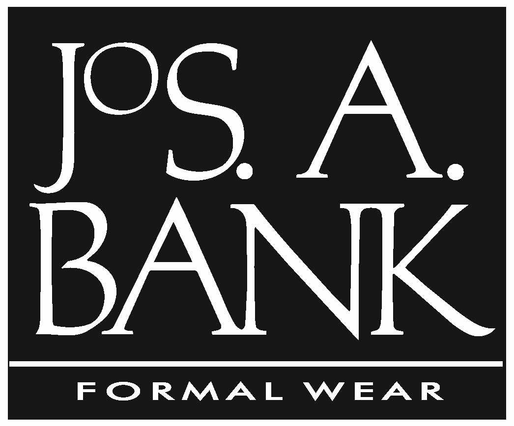 Jos A Bank Doorbuster Sale: Suits for $97 :: Southern Savers Joseph A Bank
