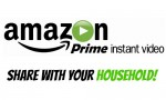 Amazon Prime: Share More Benefits With Family!
