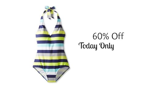 amazon swimwear sale