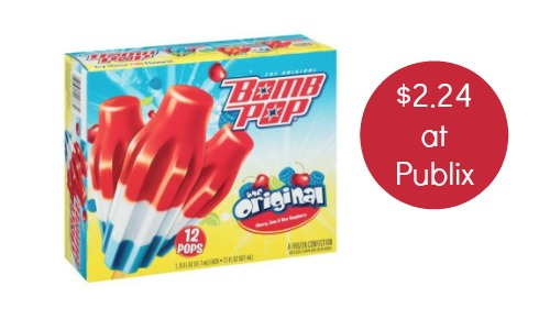 bomb pop coupons