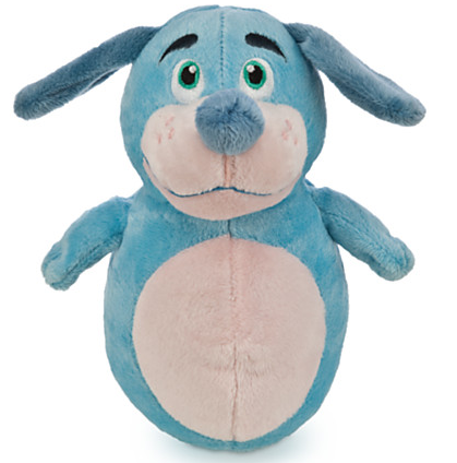 boppy plush