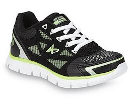 boys athletic shoe