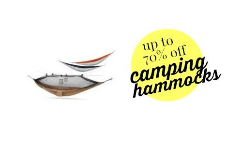 camping hammocks amazon  70  off yukon hammocks today only    southern savers  rh   southernsavers