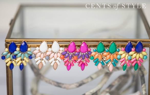cents of style jewelry