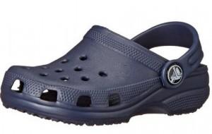 classic clog