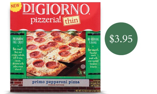 digiorno thin pizza coupon 3