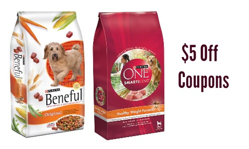 purina coupons