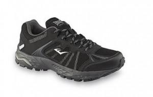 everalast shoe