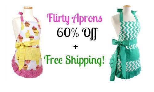 flirty-aprons 1
