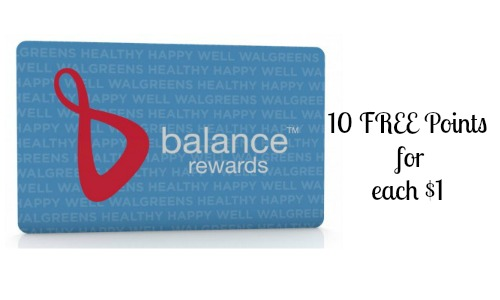 free balance rewards