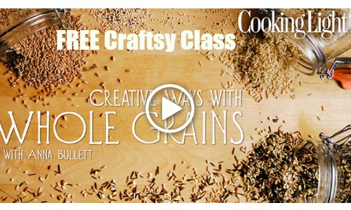 free craftsy