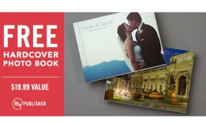free pocket photo book