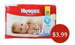 huggies ibotta coupon