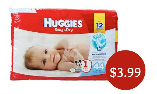ibotta huggies coupon