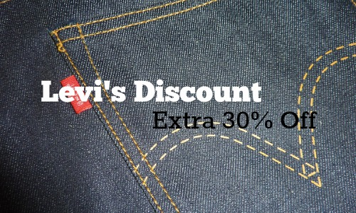 Don't miss out on Black Friday discounts, sales, promo codes, coupons, and more from Levi's! Check here for any early-bird specials and the official Levi's sale. Don't forget to /5(18).