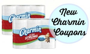 new-charmin-coupons