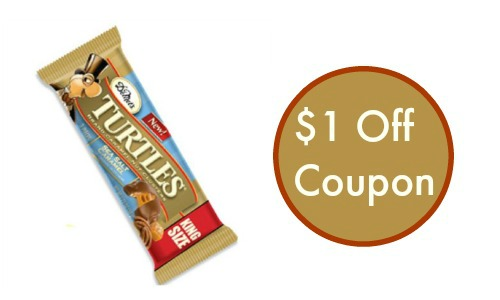 new turtles coupon