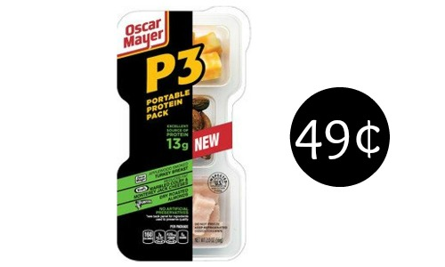p3 protein pack coupon