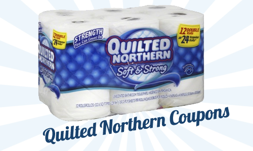 New* $3 off Quilted Northern Coupons :: Southern Savers : quilted northern toilet paper coupon - Adamdwight.com