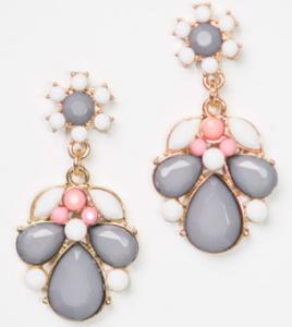 sasha earring