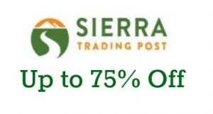 sierra trading post markdown madness 1