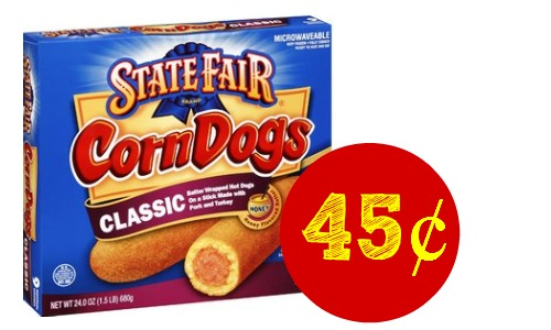 state fair coupon