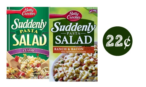 suddenly salad coupon
