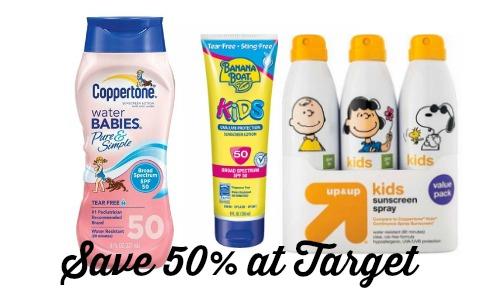 target sunscreen cartwheels 1