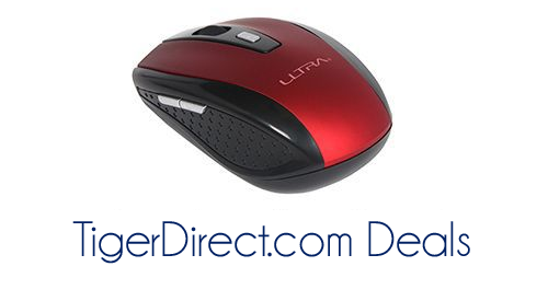 tigerdirect freebies deals