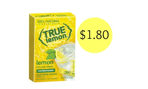 true citrus coupon