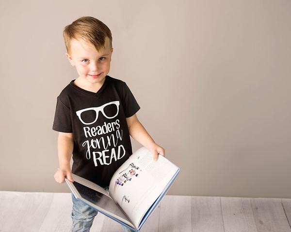021616-Web-Cents-Of-Style-25-Readers-Gonna-Read-Kids-Shirt-Black-copy_grande