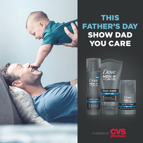 CVS_Dove_men_fathersDay_Asset 1[1][3][1]