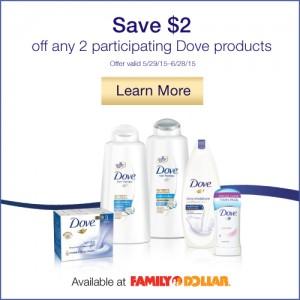 FD_Dove4G_Asset2