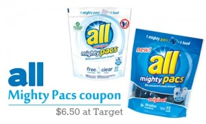 all-mighty-pacs-coupon 1