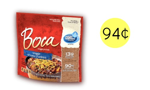 boca printable coupon