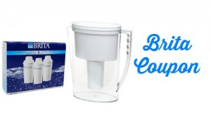 brita-coupon