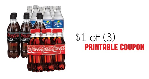 printable coke coupon