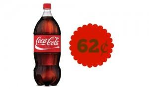 coca cola deal