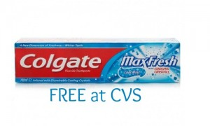 colgate max coupon