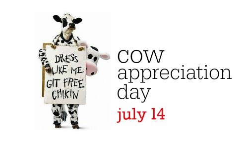 cow-appreciation-day 2015