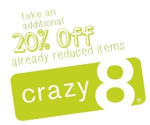 crazy 8 savings pass