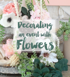 decorating-an-event-with-flowers